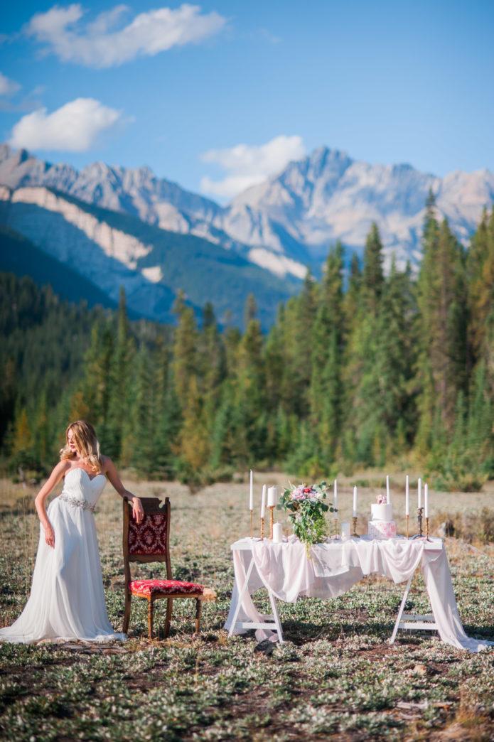 10-wedding-workshop-retreat-in-golden-bc-rhiannon-sarah-photography