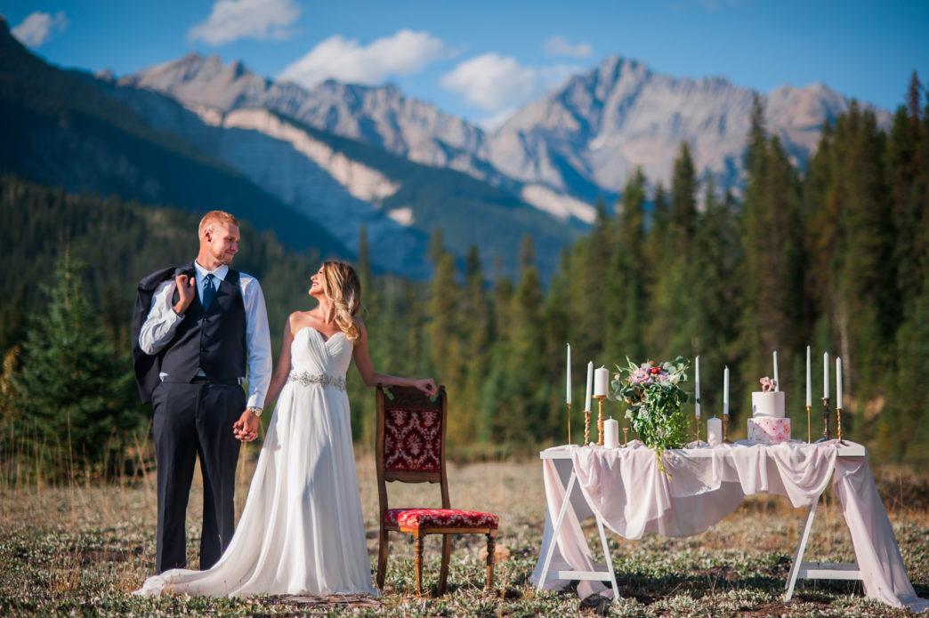 11-wedding-workshop-retreat-in-golden-bc-rhiannon-sarah-photography