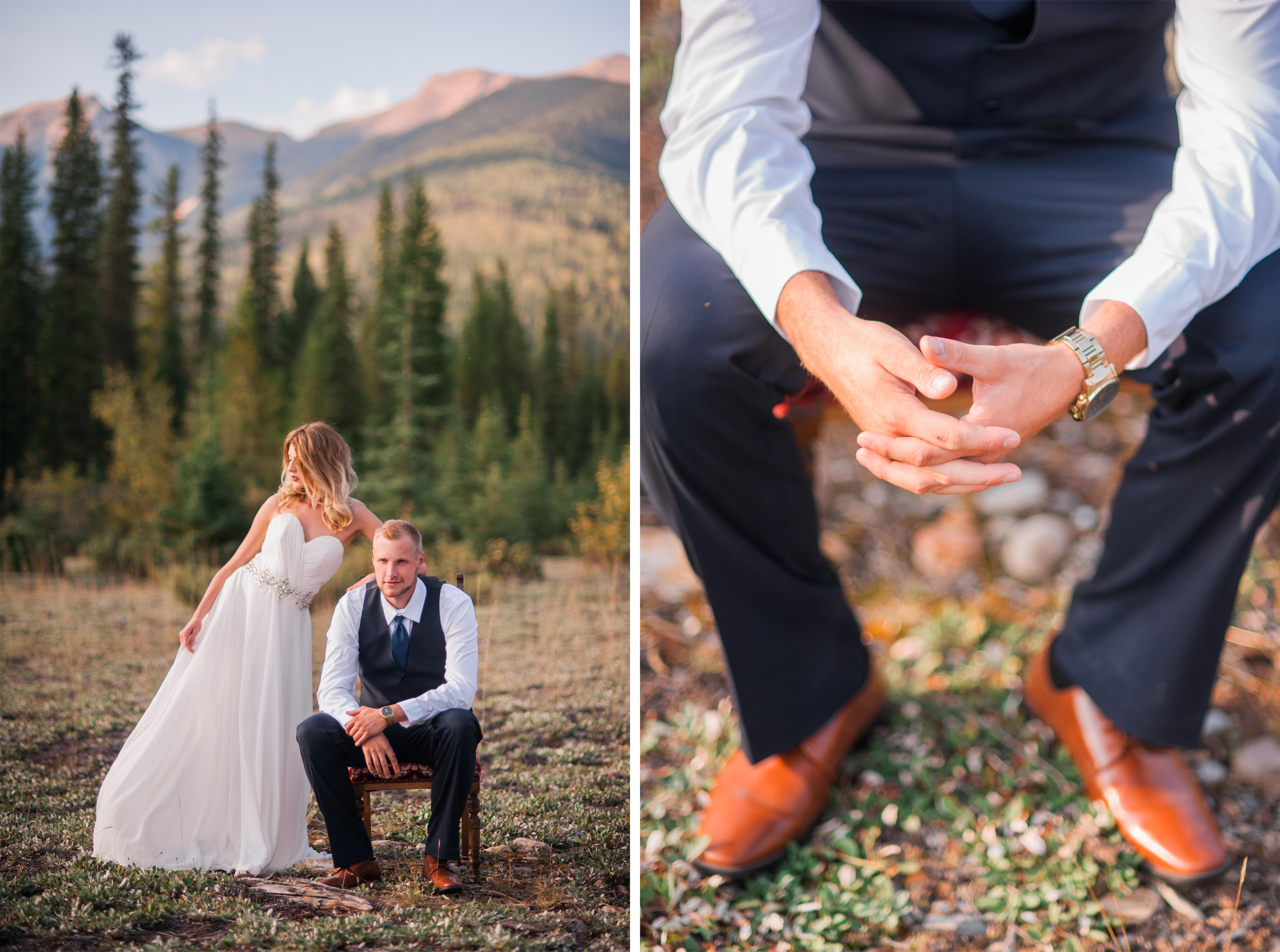 13-wedding-workshop-retreat-in-golden-bc-rhiannon-sarah-photography