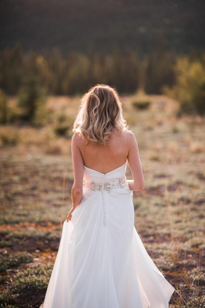 17-wedding-workshop-retreat-in-golden-bc-rhiannon-sarah-photography