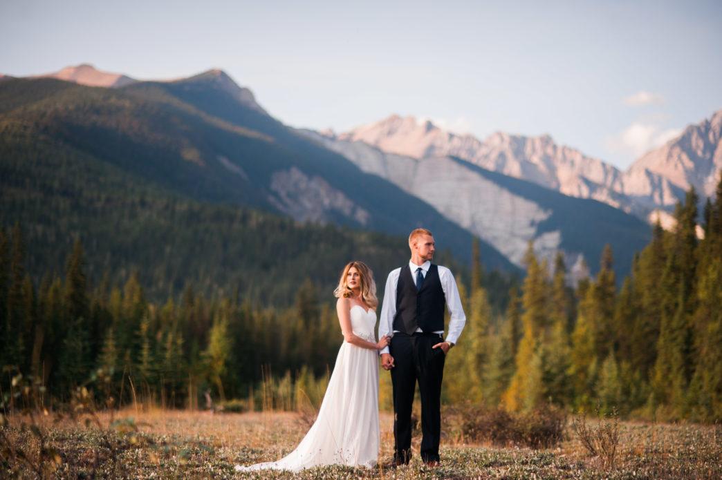 18-wedding-workshop-retreat-in-golden-bc-rhiannon-sarah-photography