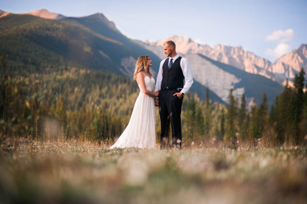19-wedding-workshop-retreat-in-golden-bc-rhiannon-sarah-photography