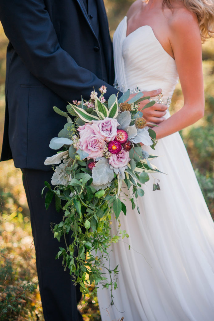 2-wedding-workshop-retreat-in-golden-bc-rhiannon-sarah-photography