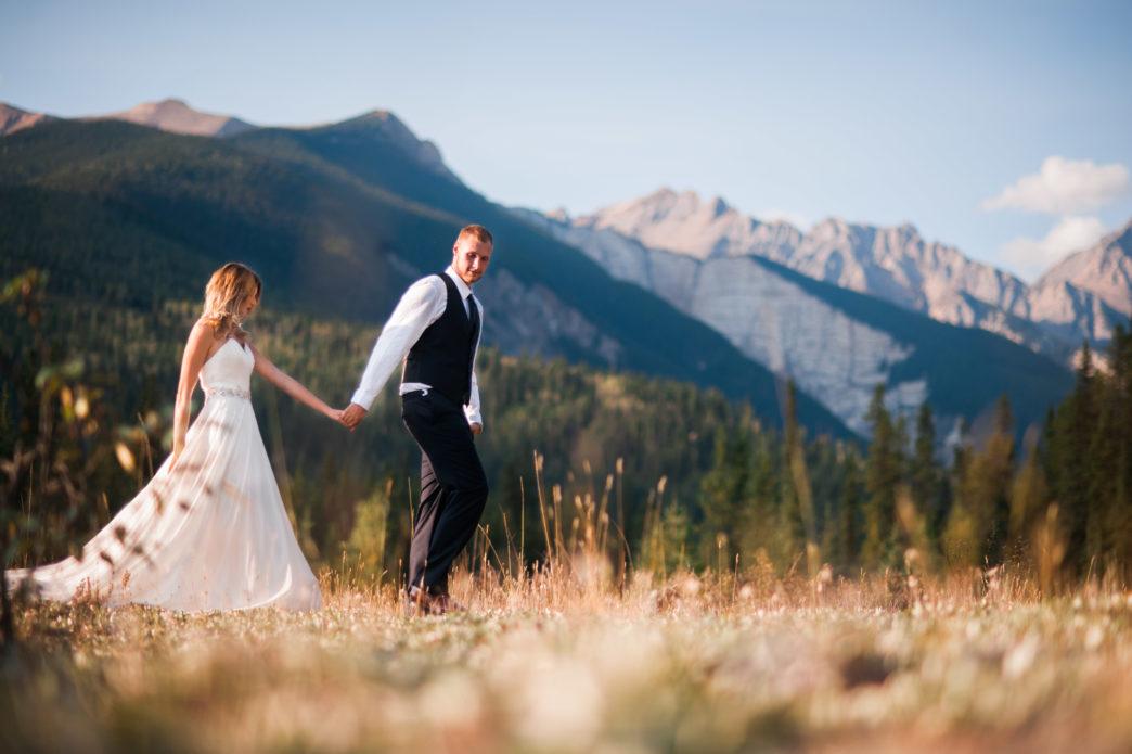 20-wedding-workshop-retreat-in-golden-bc-rhiannon-sarah-photography
