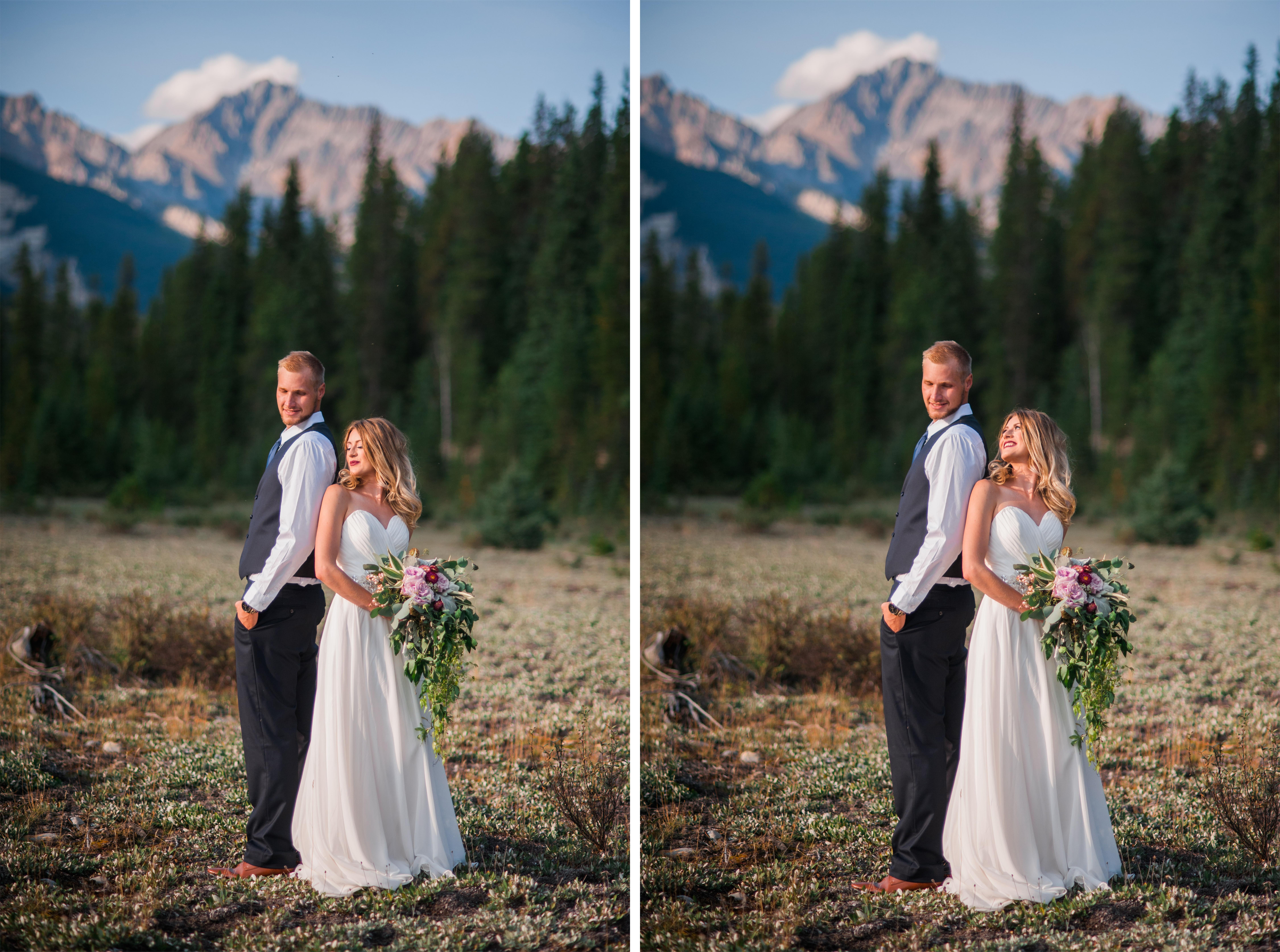 22-wedding-workshop-retreat-in-golden-bc-rhiannon-sarah-photography