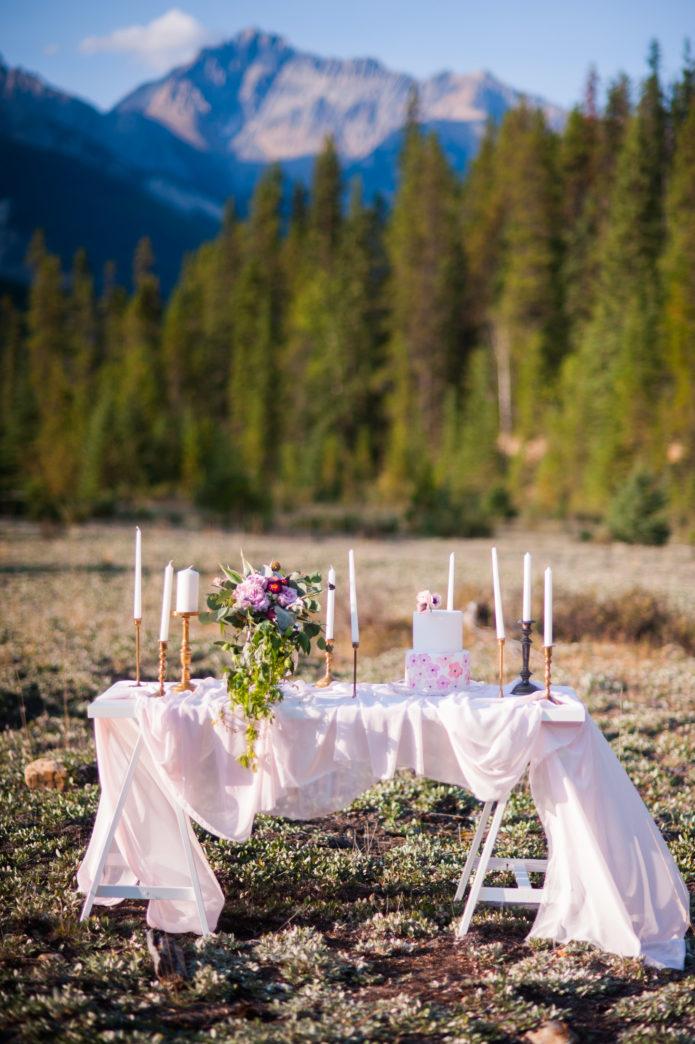 26-wedding-workshop-retreat-in-golden-bc-rhiannon-sarah-photography
