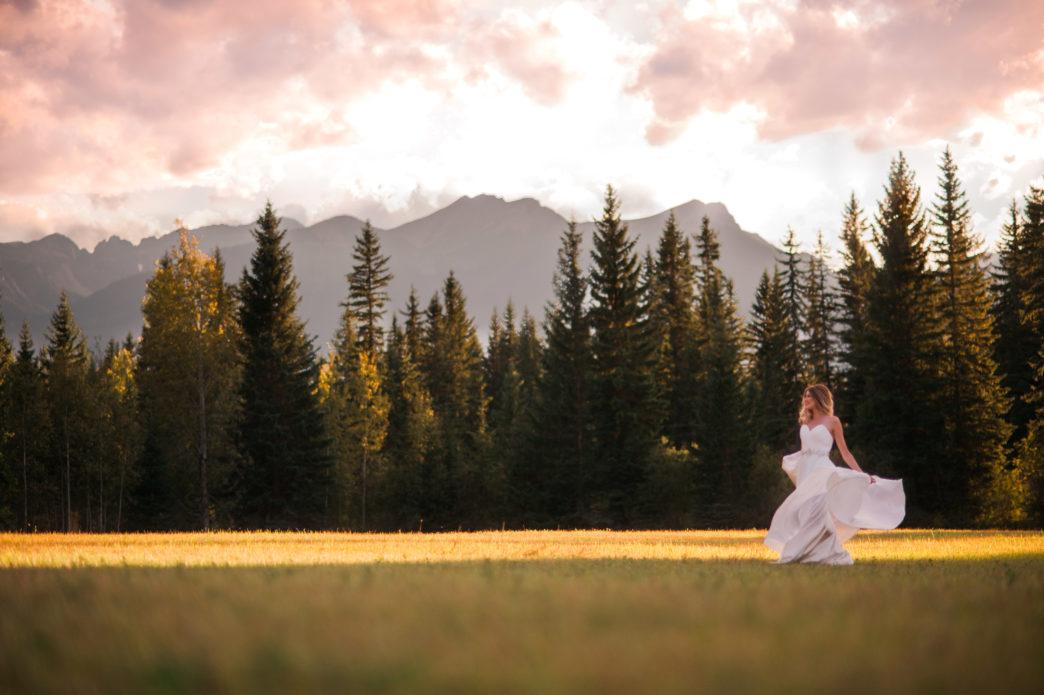 28-wedding-workshop-retreat-in-golden-bc-rhiannon-sarah-photography