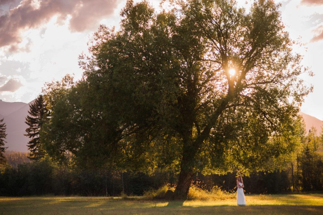 29-wedding-workshop-retreat-in-golden-bc-rhiannon-sarah-photography