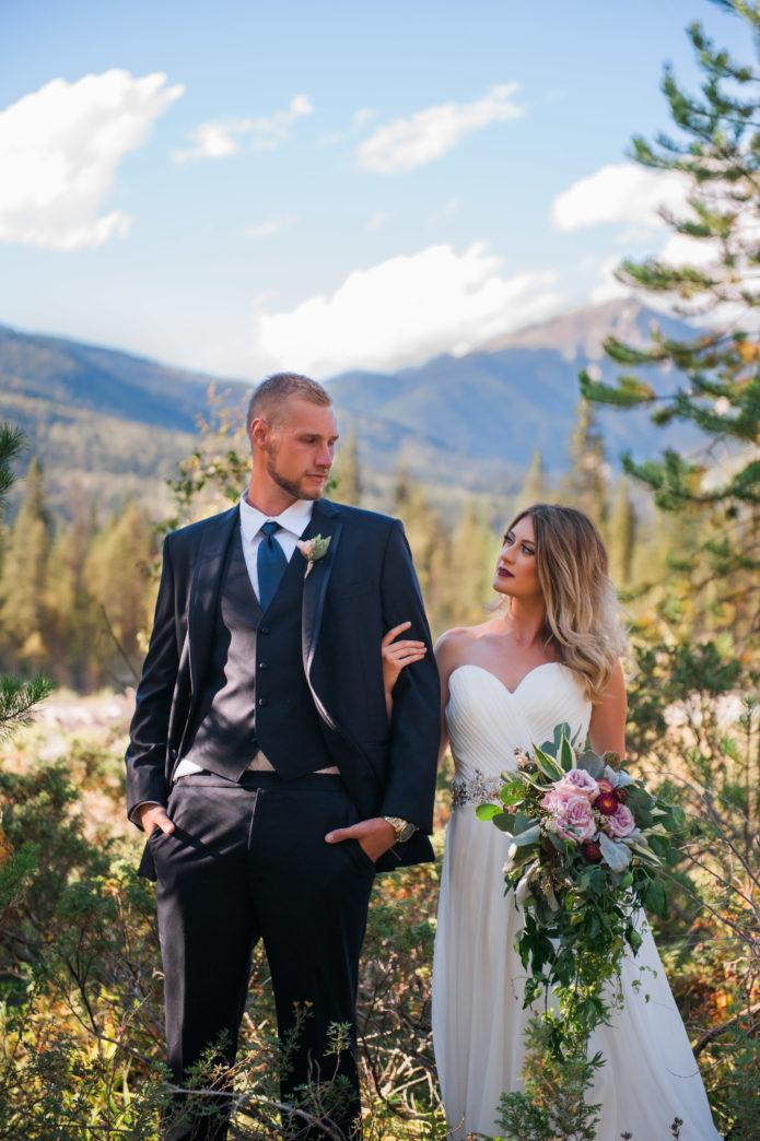 3-wedding-workshop-retreat-in-golden-bc-rhiannon-sarah-photography