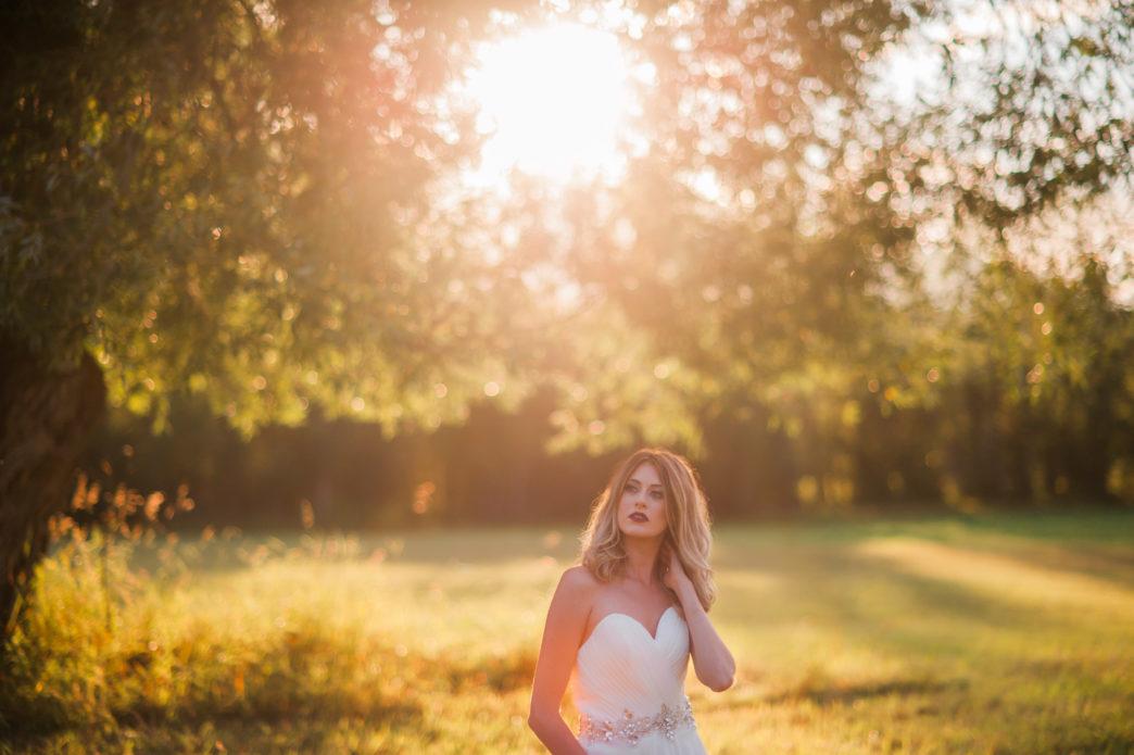 30-wedding-workshop-retreat-in-golden-bc-rhiannon-sarah-photography