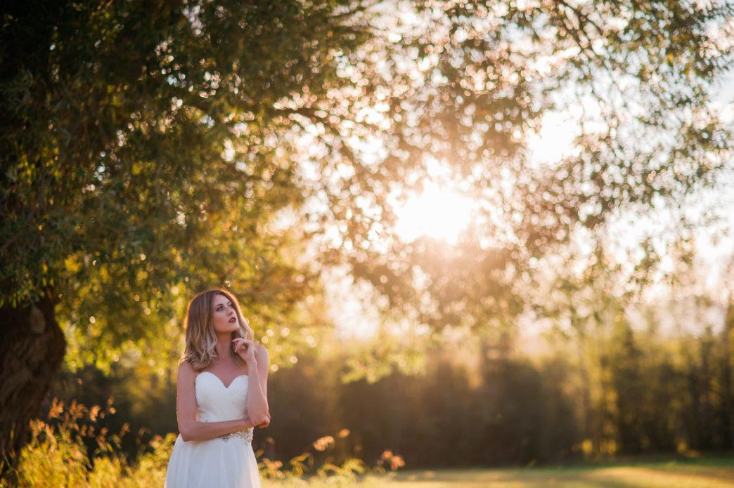 31-wedding-workshop-retreat-in-golden-bc-rhiannon-sarah-photography