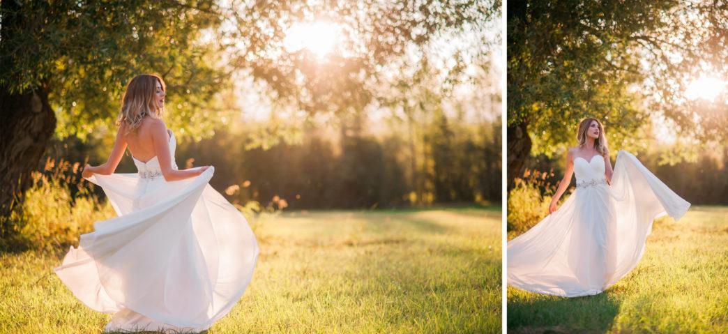 33-wedding-workshop-retreat-in-golden-bc-rhiannon-sarah-photography
