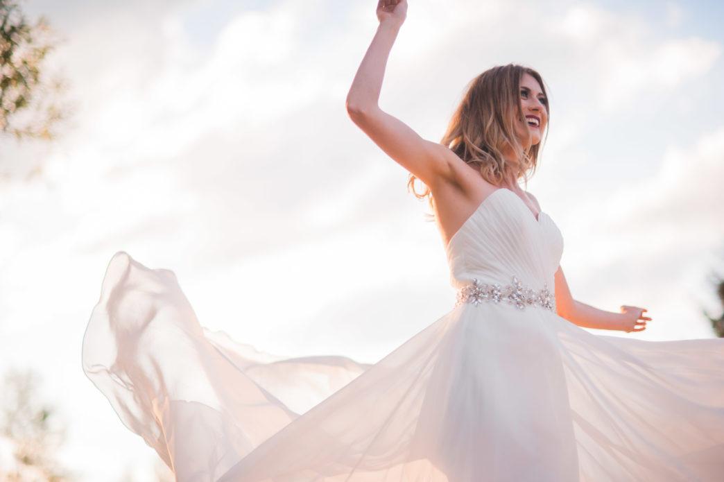 34-wedding-workshop-retreat-in-golden-bc-rhiannon-sarah-photography