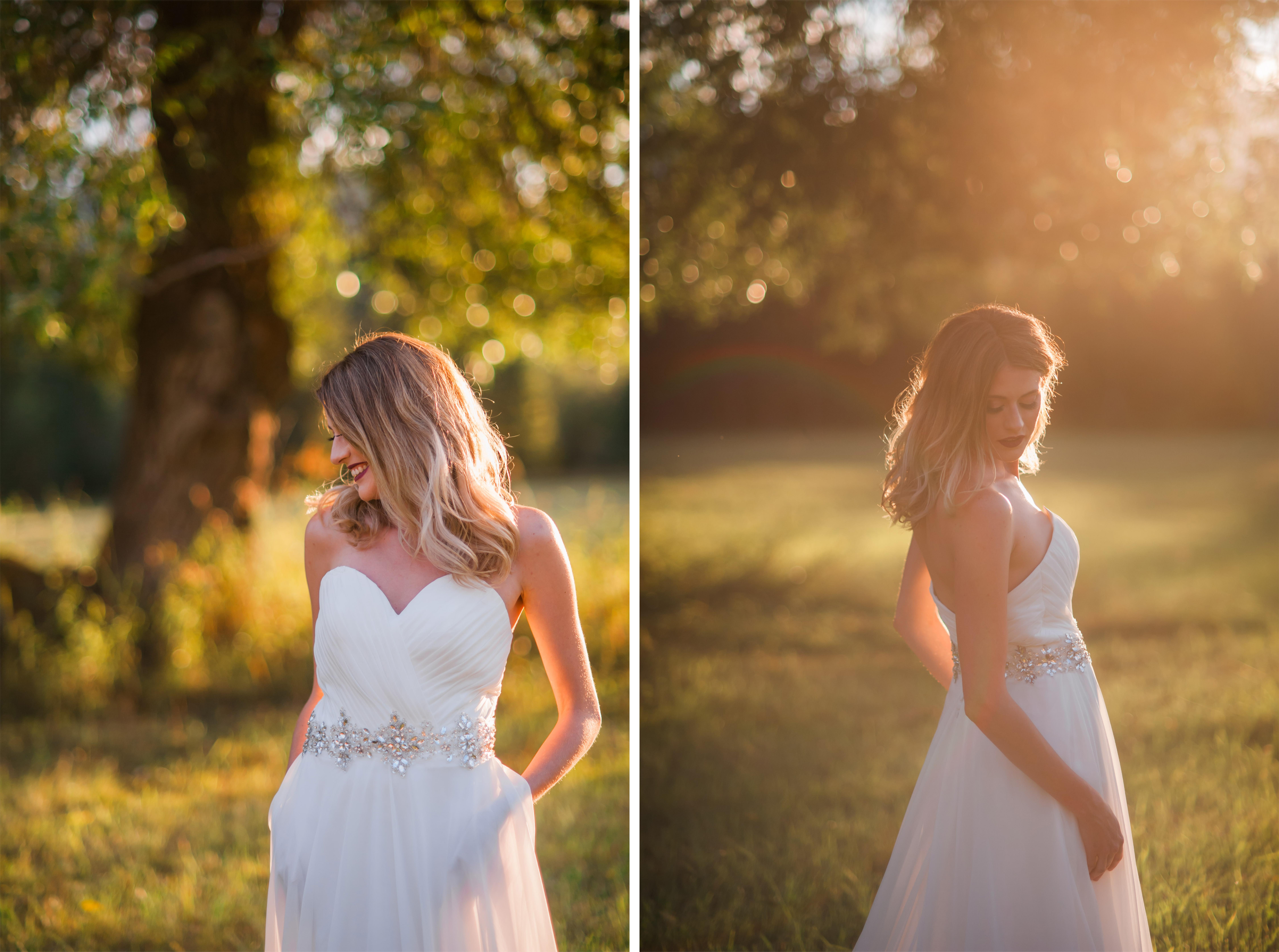 35-wedding-workshop-retreat-in-golden-bc-rhiannon-sarah-photography