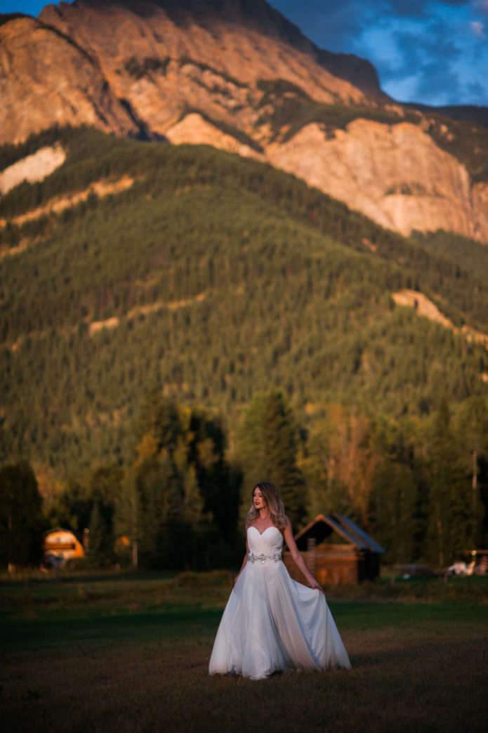 38-wedding-workshop-retreat-in-golden-bc-rhiannon-sarah-photography