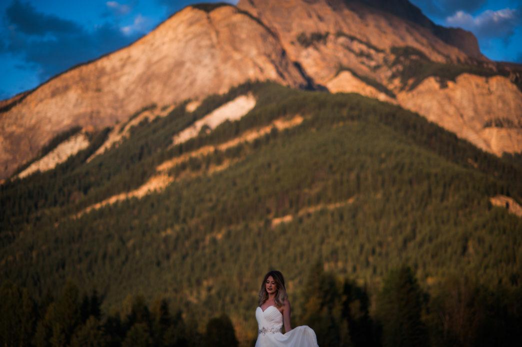 39-wedding-workshop-retreat-in-golden-bc-rhiannon-sarah-photography