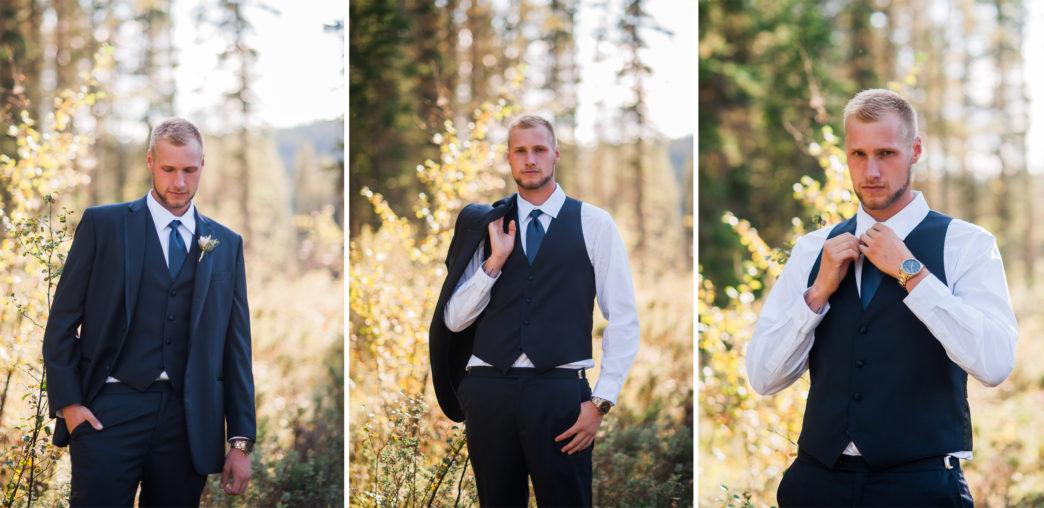 4-wedding-workshop-retreat-in-golden-bc-rhiannon-sarah-photography