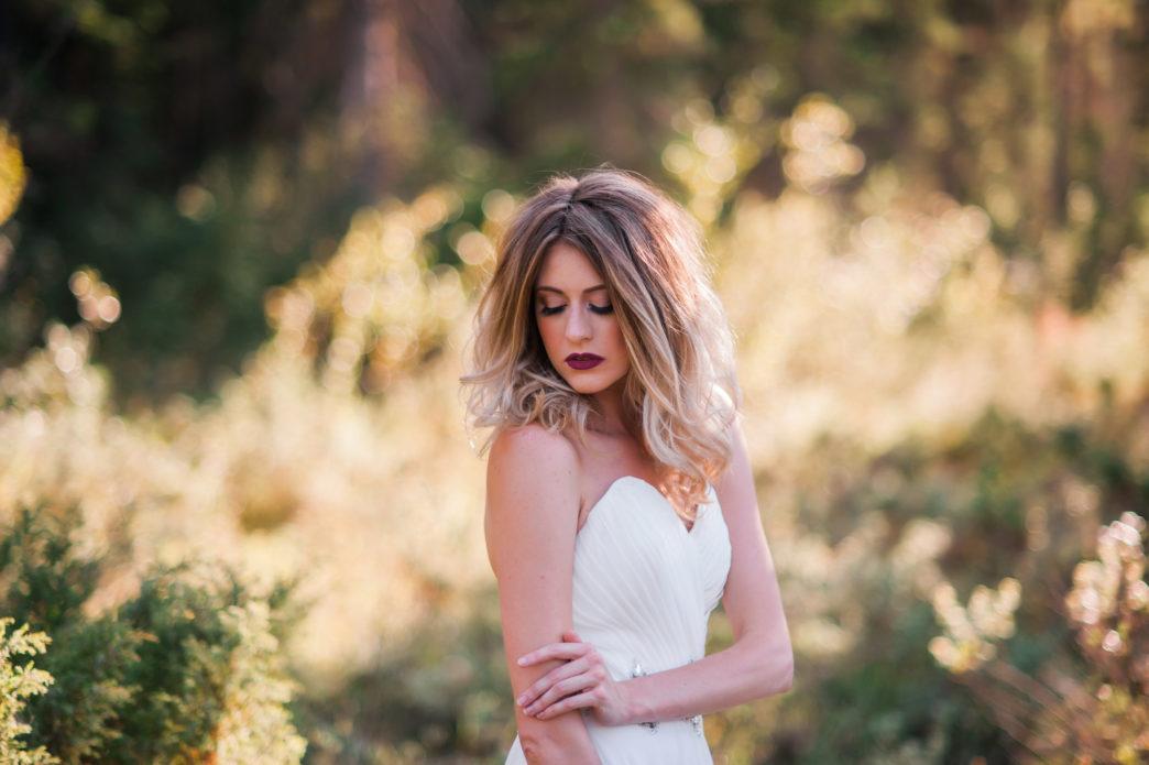 6-wedding-workshop-retreat-in-golden-bc-rhiannon-sarah-photography