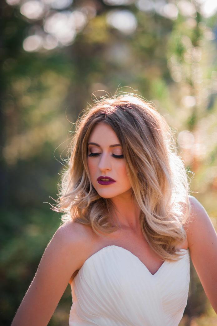 7-wedding-workshop-retreat-in-golden-bc-rhiannon-sarah-photography