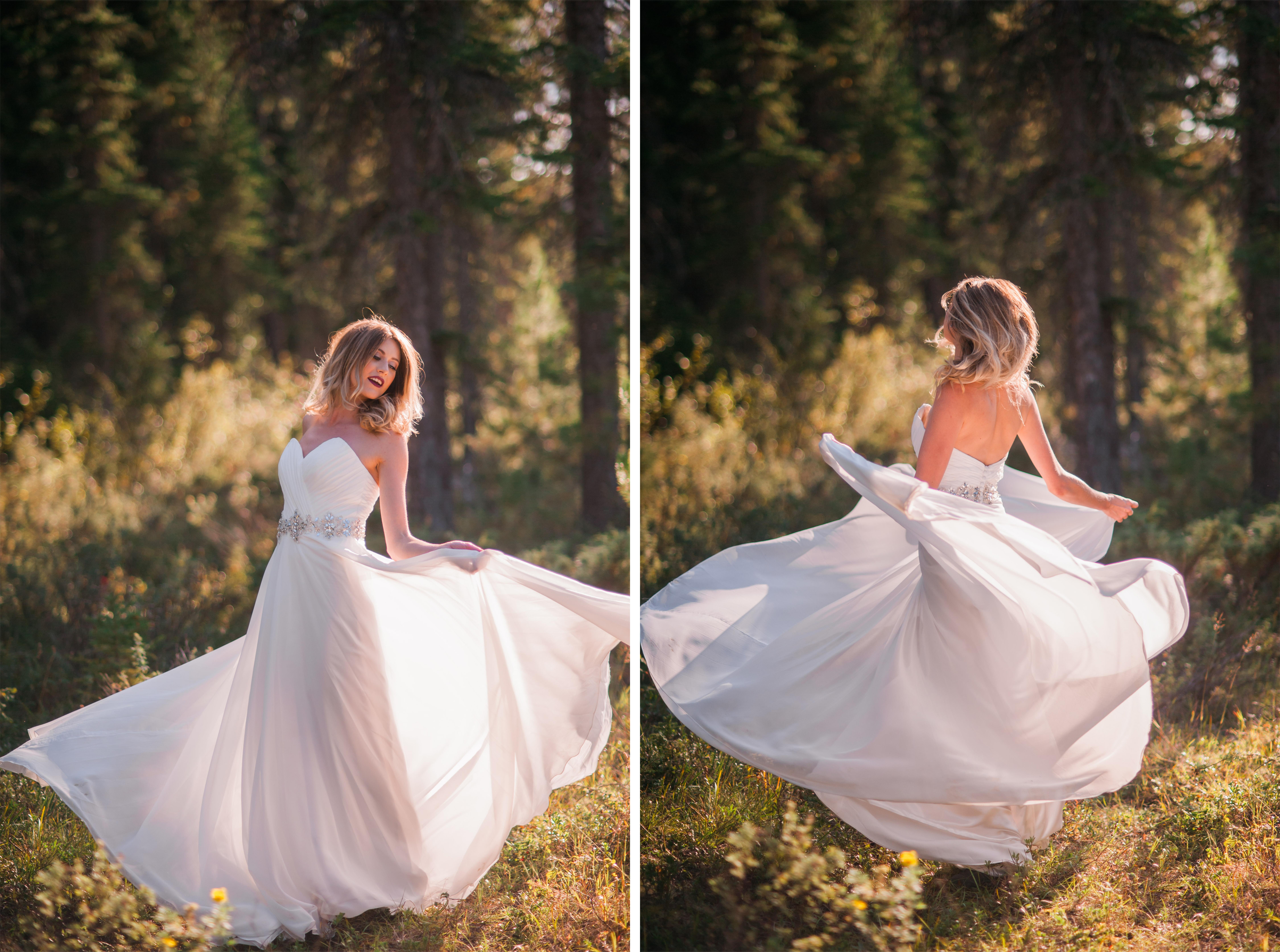 9-wedding-workshop-retreat-in-golden-bc-rhiannon-sarah-photography