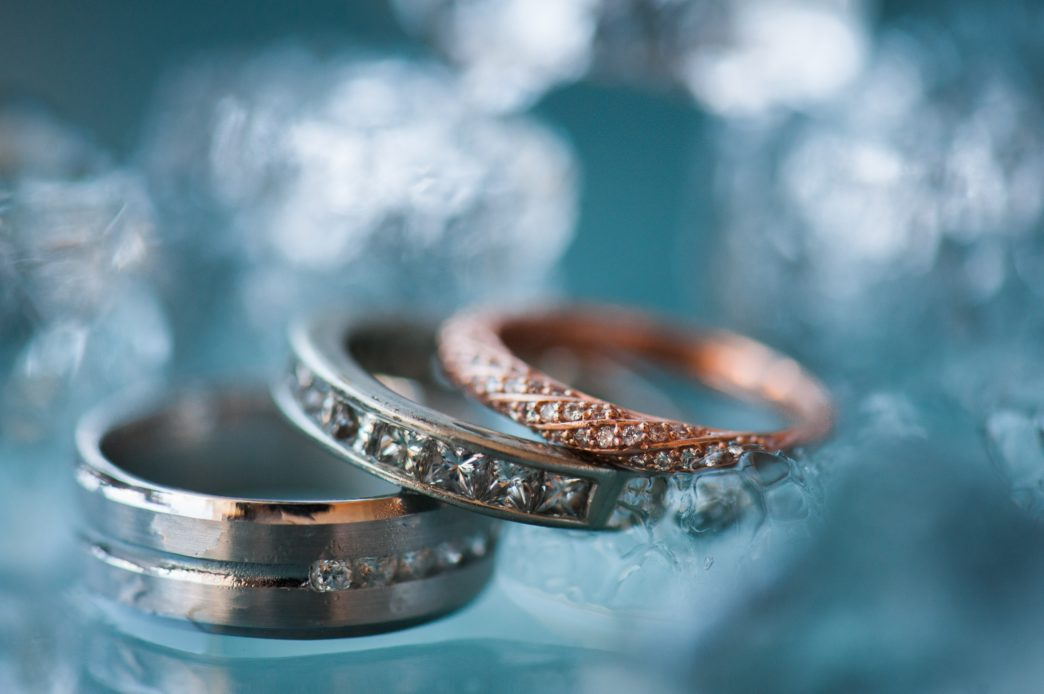 jackie-stephen-fort-edmonton-park-wedding-rhiannon-sarah-photography-1