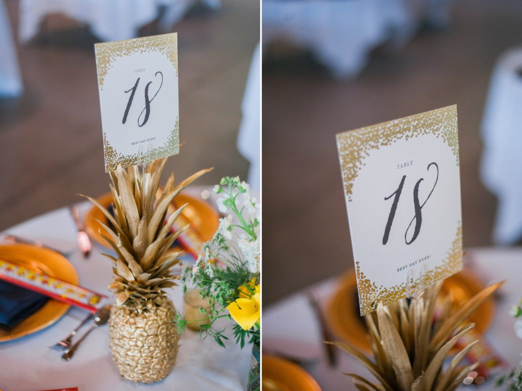 jackie-stephen-fort-edmonton-park-wedding-rhiannon-sarah-photography-100