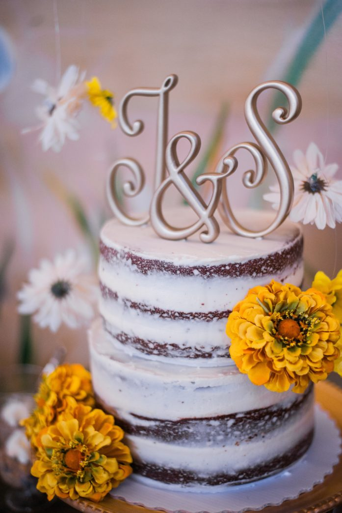 jackie-stephen-fort-edmonton-park-wedding-rhiannon-sarah-photography-105