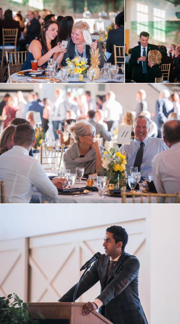 jackie-stephen-fort-edmonton-park-wedding-rhiannon-sarah-photography-109