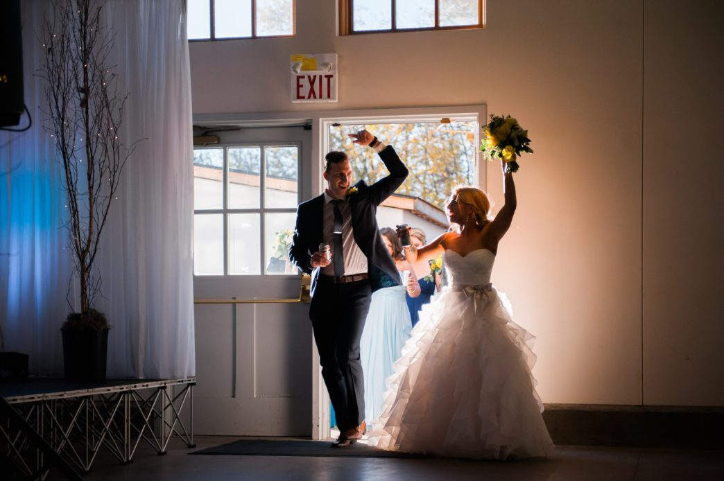 jackie-stephen-fort-edmonton-park-wedding-rhiannon-sarah-photography-110
