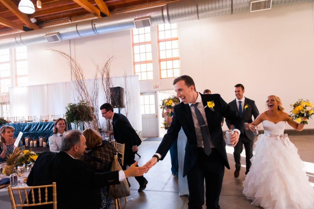 jackie-stephen-fort-edmonton-park-wedding-rhiannon-sarah-photography-111