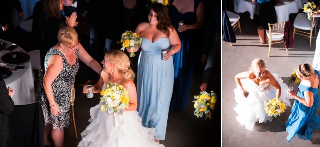 jackie-stephen-fort-edmonton-park-wedding-rhiannon-sarah-photography-112