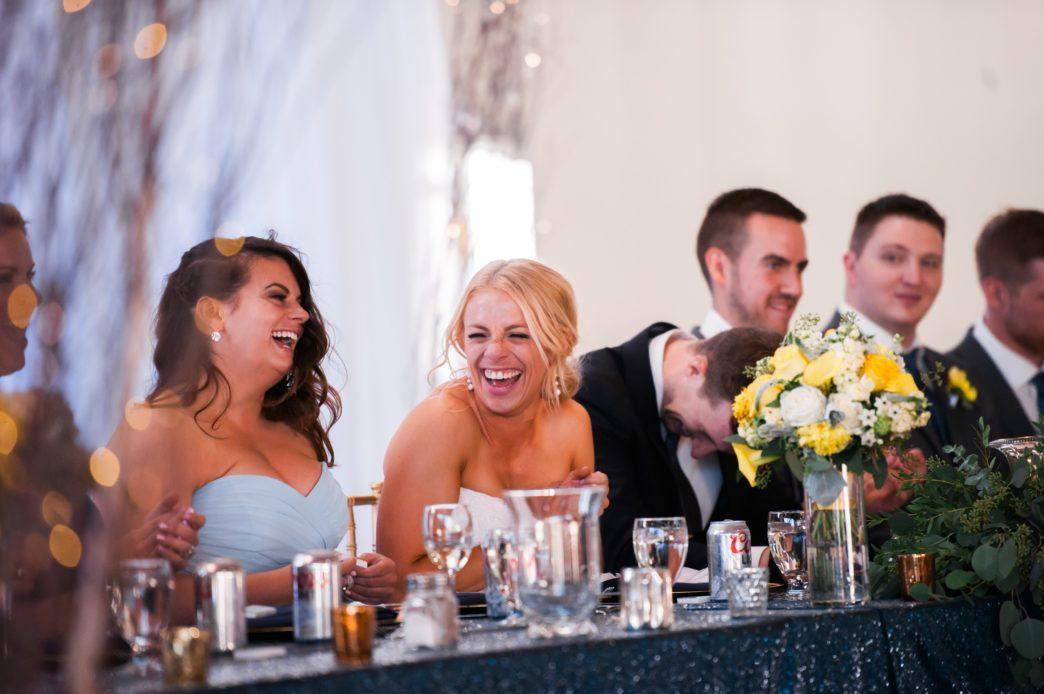 jackie-stephen-fort-edmonton-park-wedding-rhiannon-sarah-photography-113