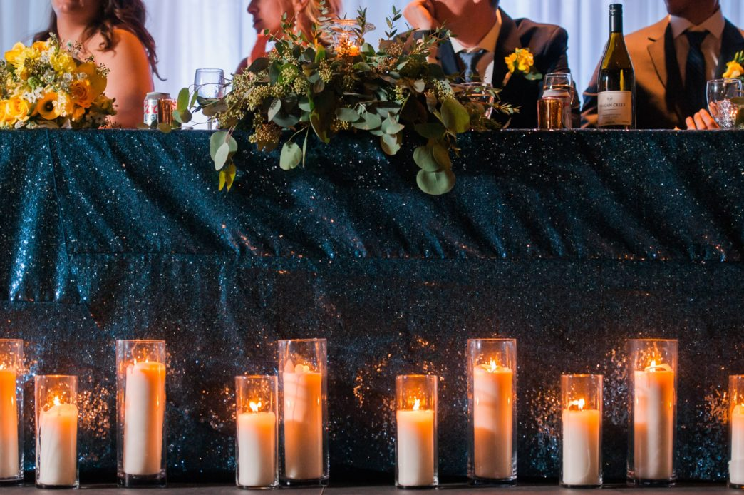 jackie-stephen-fort-edmonton-park-wedding-rhiannon-sarah-photography-115