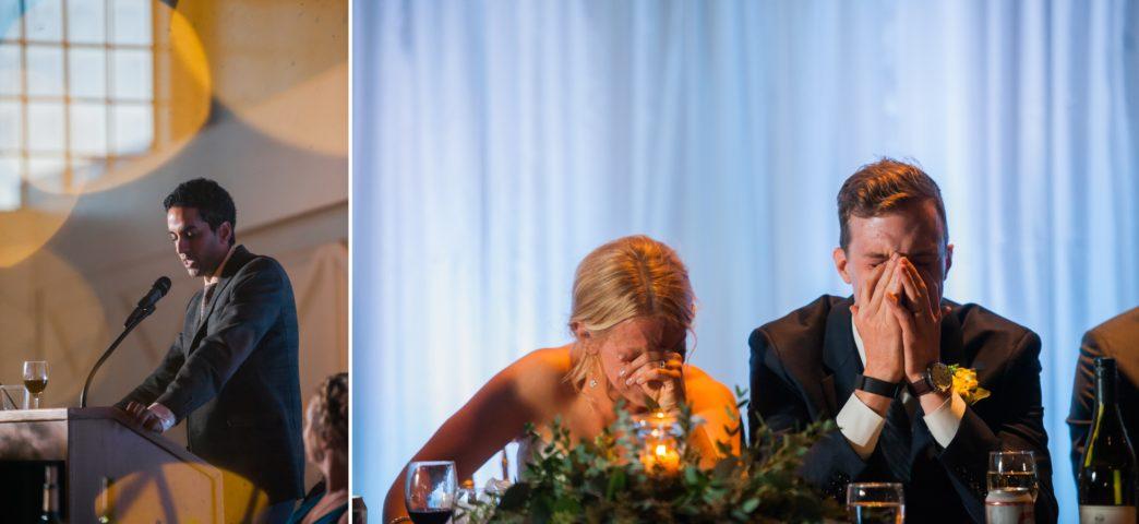 jackie-stephen-fort-edmonton-park-wedding-rhiannon-sarah-photography-116