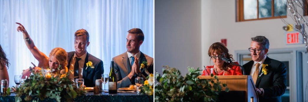jackie-stephen-fort-edmonton-park-wedding-rhiannon-sarah-photography-119