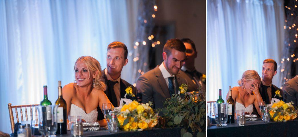 jackie-stephen-fort-edmonton-park-wedding-rhiannon-sarah-photography-123