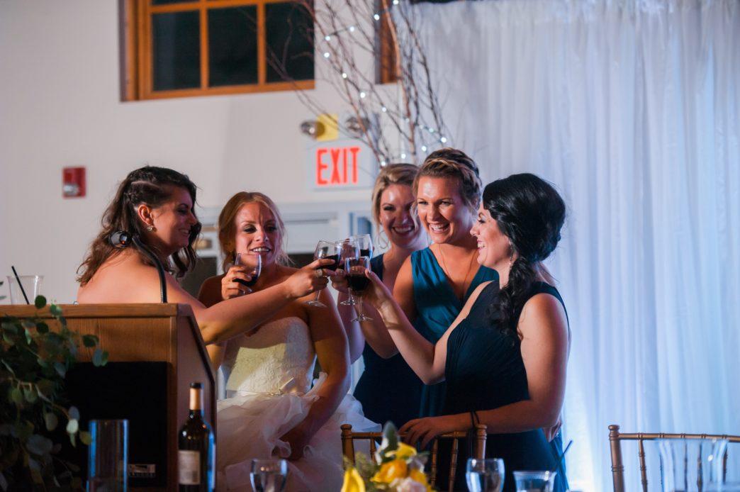 jackie-stephen-fort-edmonton-park-wedding-rhiannon-sarah-photography-124