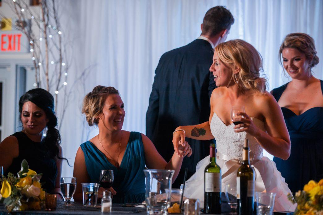 jackie-stephen-fort-edmonton-park-wedding-rhiannon-sarah-photography-125