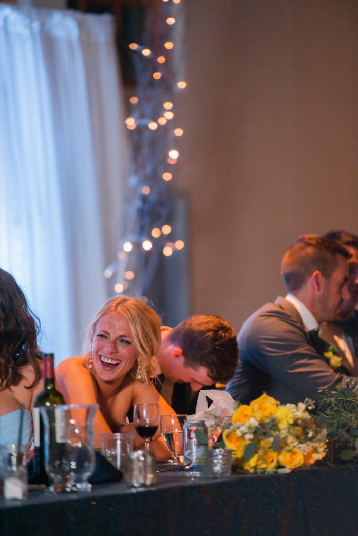 jackie-stephen-fort-edmonton-park-wedding-rhiannon-sarah-photography-126