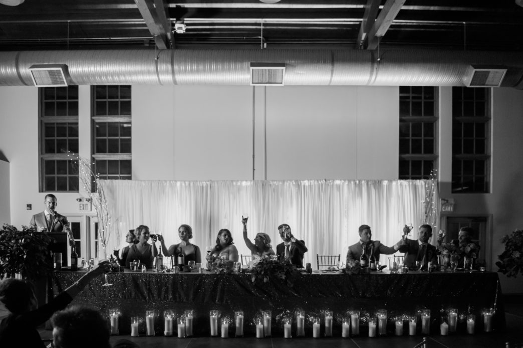 jackie-stephen-fort-edmonton-park-wedding-rhiannon-sarah-photography-129