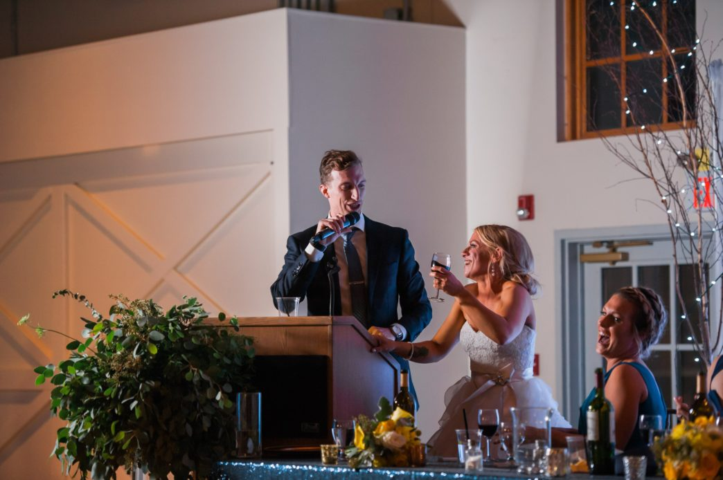 jackie-stephen-fort-edmonton-park-wedding-rhiannon-sarah-photography-132