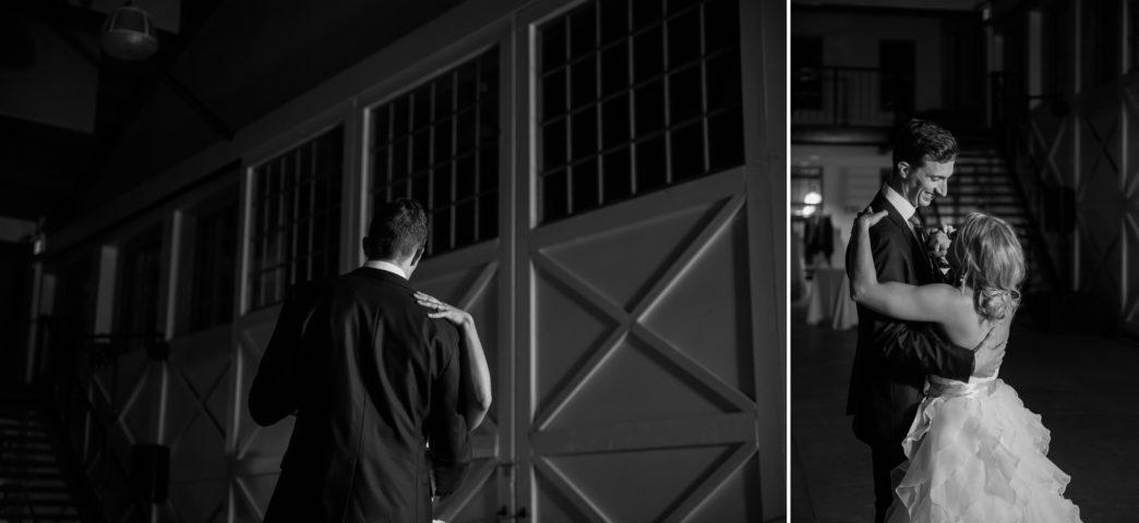 jackie-stephen-fort-edmonton-park-wedding-rhiannon-sarah-photography-133