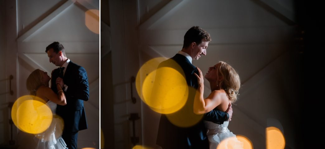 jackie-stephen-fort-edmonton-park-wedding-rhiannon-sarah-photography-137