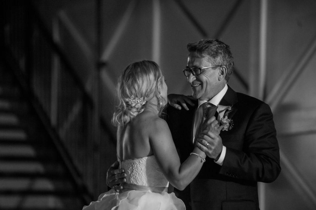 jackie-stephen-fort-edmonton-park-wedding-rhiannon-sarah-photography-138