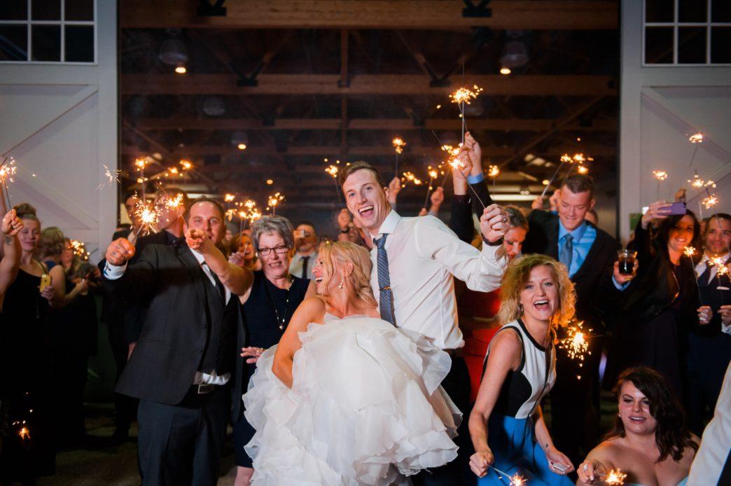 jackie-stephen-fort-edmonton-park-wedding-rhiannon-sarah-photography-141