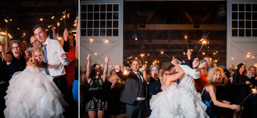 jackie-stephen-fort-edmonton-park-wedding-rhiannon-sarah-photography-142