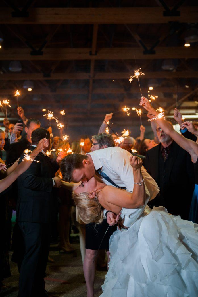 jackie-stephen-fort-edmonton-park-wedding-rhiannon-sarah-photography-144