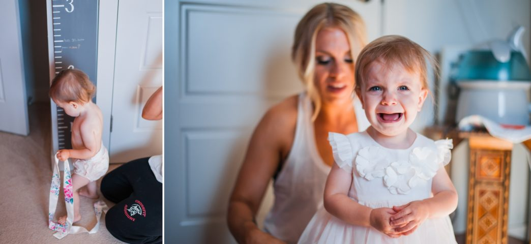 jackie-stephen-fort-edmonton-park-wedding-rhiannon-sarah-photography-15