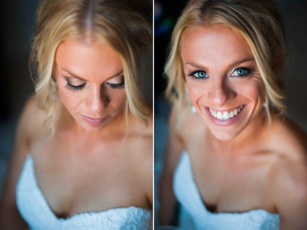 jackie-stephen-fort-edmonton-park-wedding-rhiannon-sarah-photography-20