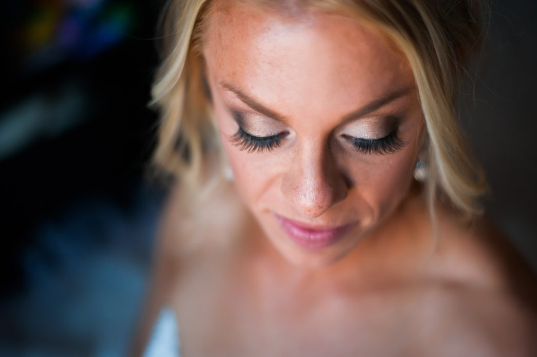jackie-stephen-fort-edmonton-park-wedding-rhiannon-sarah-photography-21